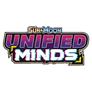 Sun & Moon 11 Unified Minds