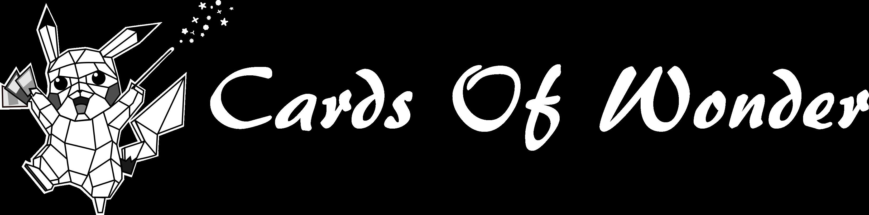 www.cardsofwonder.be