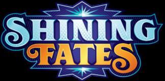 Sword & Shield 4.5 Shining Fates